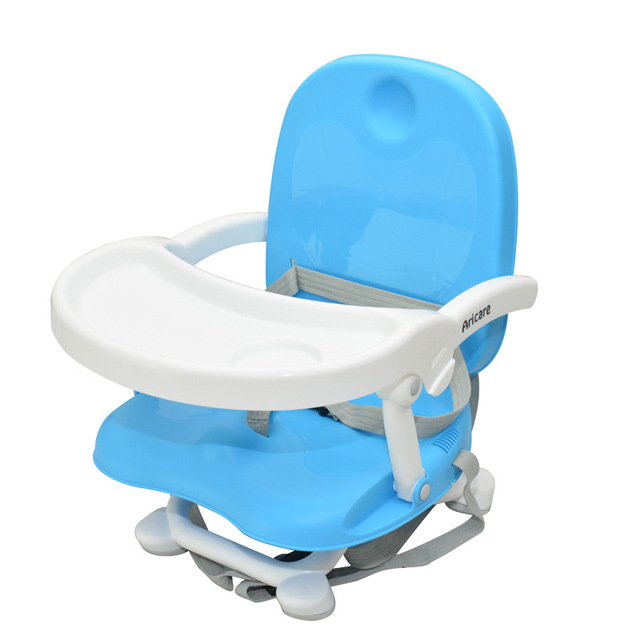 Free-Shipping-Baby-Chair-Portable-Infant-Seat-Product-Dining-Lunch-Chair-Seat-Safety-Belt-Feeding-High.jpg_640x640