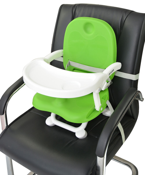 High-quality-baby-booster-chair-high-chair-sitting-chair-