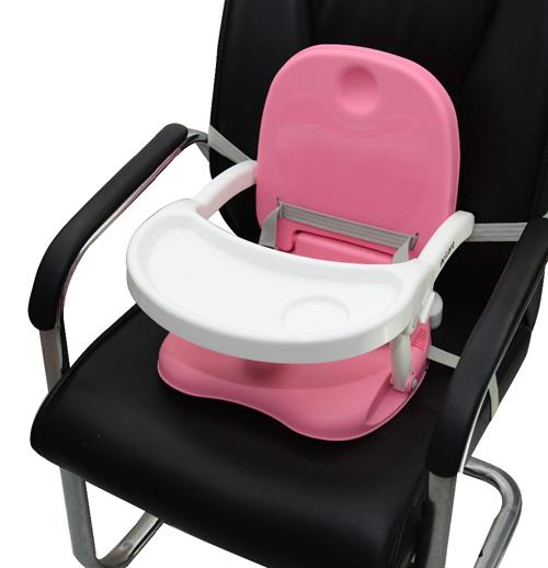 High-quality-baby-font-b-booster-b-font-chair-high-chair-sitting-chair