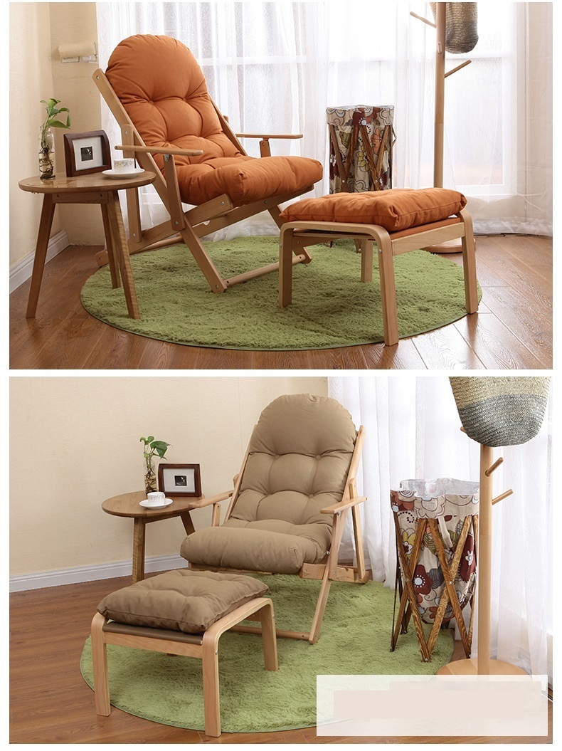 điều chỉnh ghế nghỉ pello