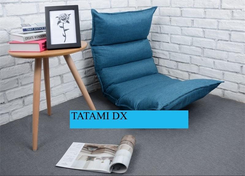 Ghế lười Tatami DX