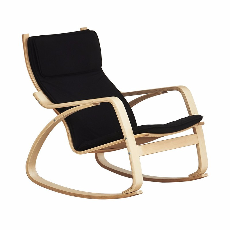 poang-rocking-chair-1m4G3-INyy2T_simg_d0daf0_800x1200_max