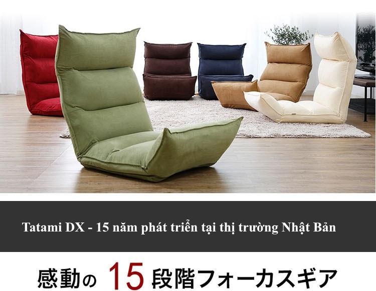 tatami-dx-phat-trien-15-nam
