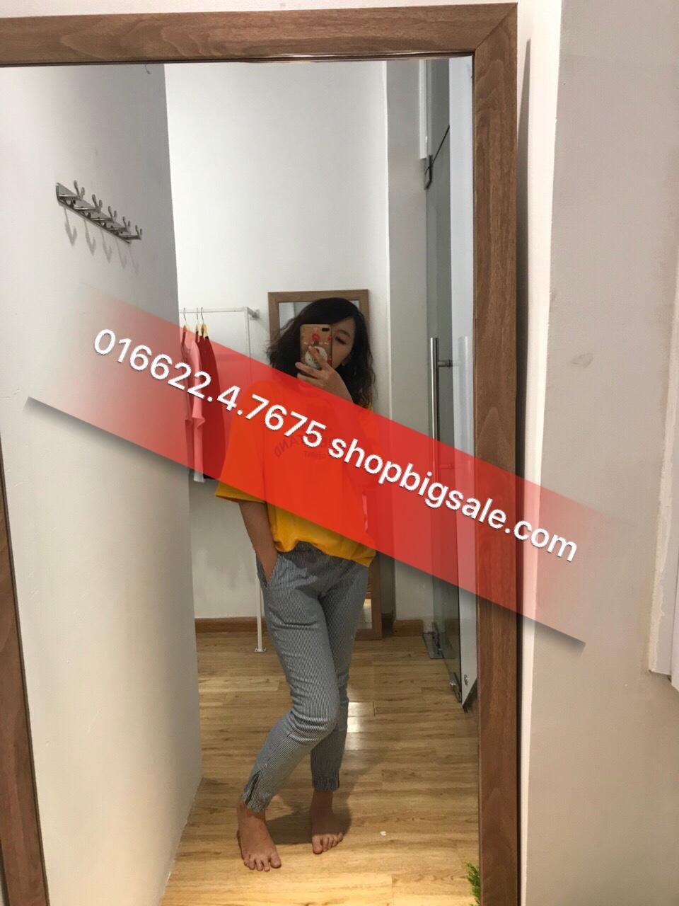 Gương toàn thân nhựa đặc giả gỗ 70 x 1m7