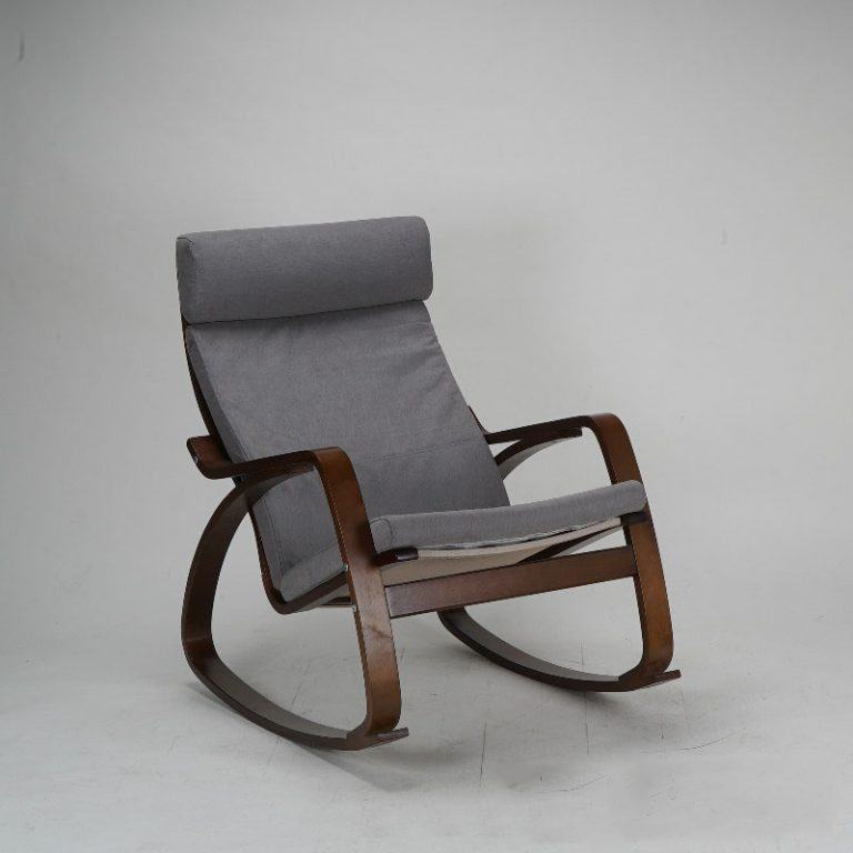 ghe_poang_rocking_chair_1