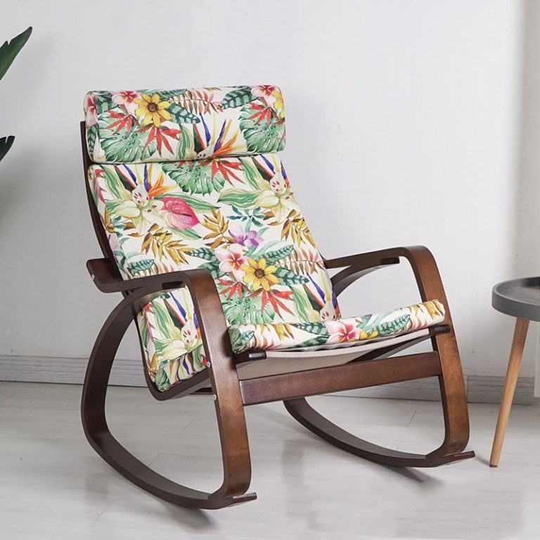 ghe_poang_rocking_chair_2