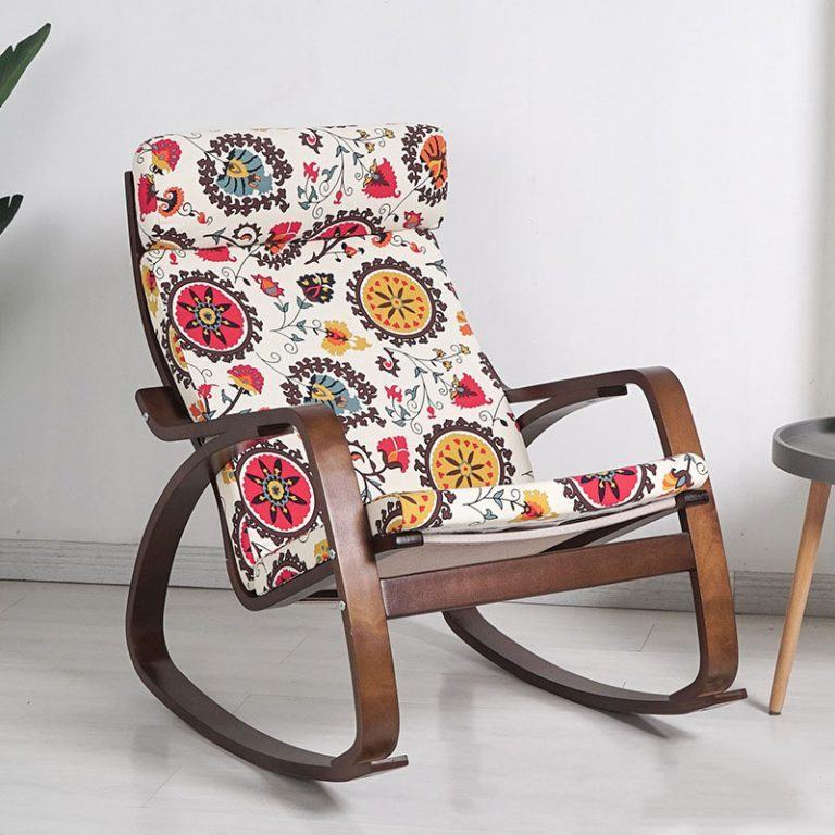 ghe_poang_rocking_chair_4