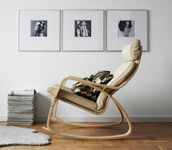 ghe_poang_rocking_chair_6